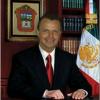 Picture of Eduardo Baeza Velasco